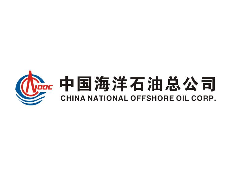 logo logo 标志 设计 图标 750_571