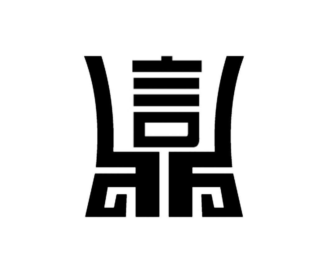 logo logo 标志 设计 矢量 矢量图 素材 图标 1065_886