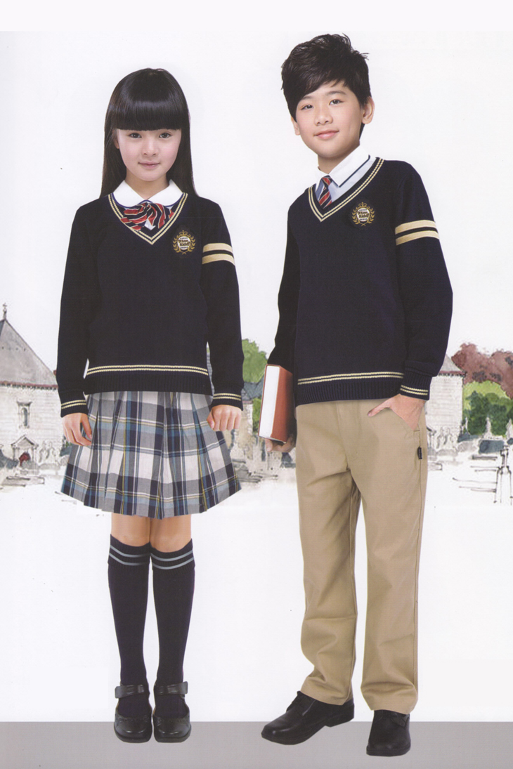 校服|中小学生校服|韵蔓服装|企业工服一站式采购