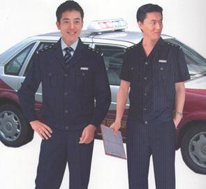 特殊行业工程服