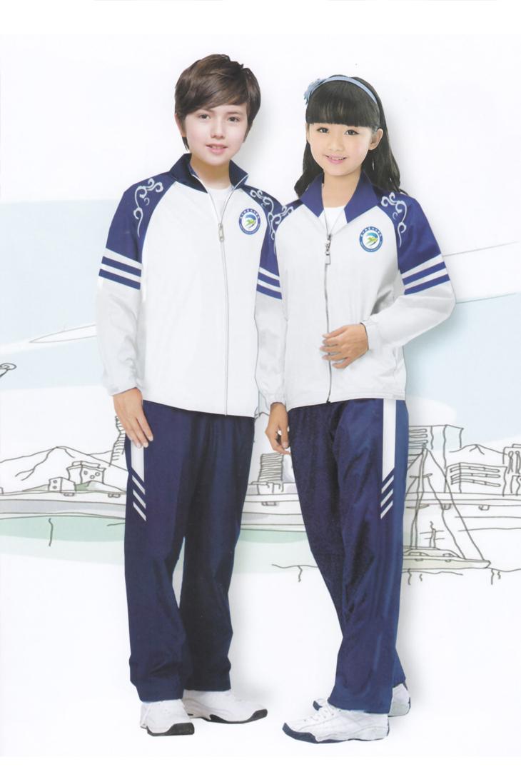 校服运动服|中小学生校服|韵蔓服装|企业工服一站式