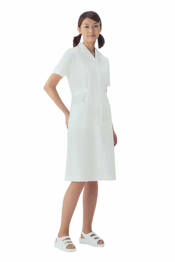 商品编号yh3 商品颜色定制      商品名称医疗工作服 款式亮点护士服