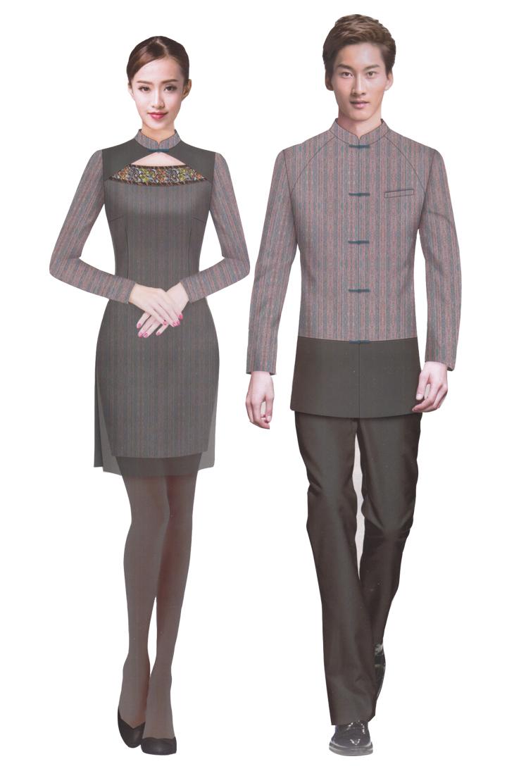 商品颜色定制      商品名称水疗服 款式亮点水疗服,洗浴工作服 商品